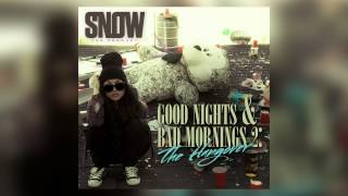 Watch Snow Tha Product Where We Are video
