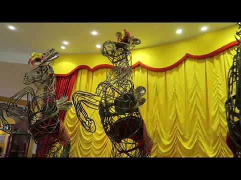 Magic Circus : a Disneyland Paris Partner hotel