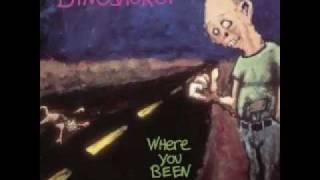 Watch Dinosaur Jr Goin Home video