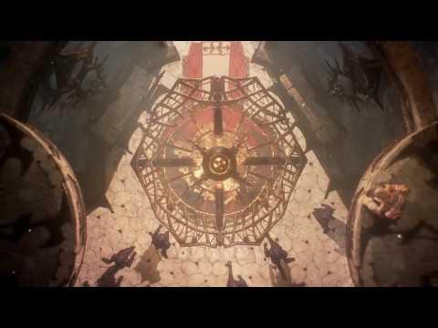 Styx: Shards of Darkness — трейлер Shake That Shadow