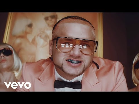 Riff Raff Mercedez ft. G Eazy, J.Doe new videos