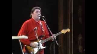 Los Lobos - Come On, Let