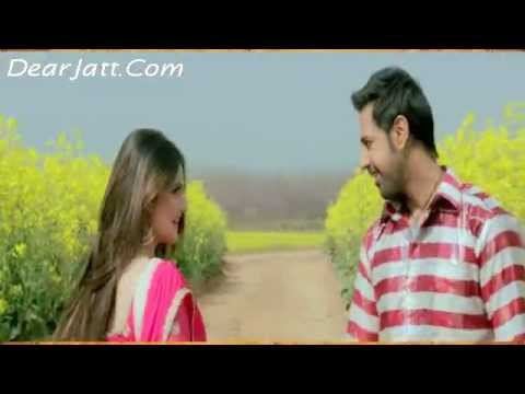 Chandi Di Dabbi Jatt James Bond Gippy Grewal Dearjatt Com Djkang Djkang Com Djpunjab Com video