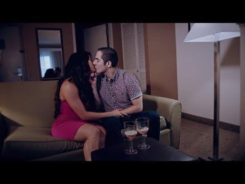El Alcohol Mi Compañero -  (VIDEO OFICIAL) Comando G3