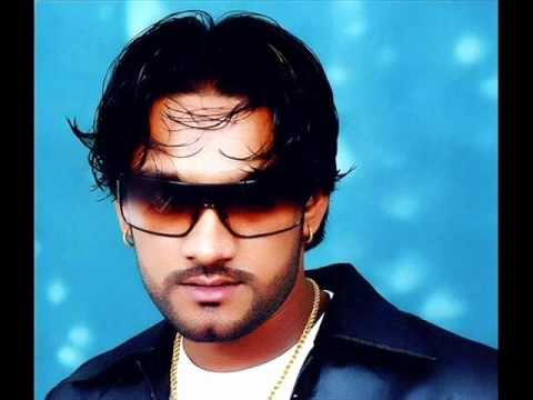 Kangna Bna Du-Master Saleem new song HD