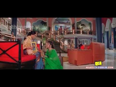 Taqdeerwala 1995 Hindi Movie MastiTvForum.com Part 1417