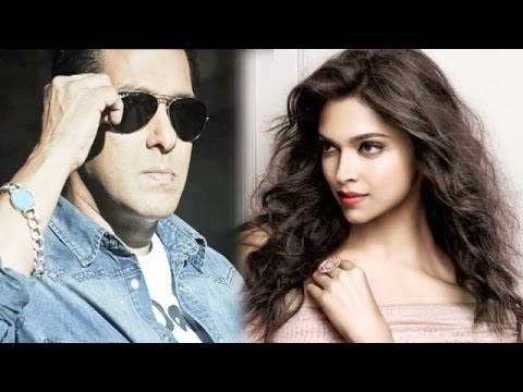 Times Celebex | Top 3 Bollywood Actor And Actresses video