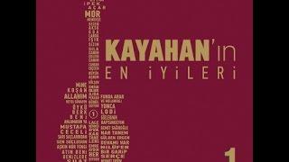 Download Lagu Akn Nur Yengi - Atn Beni Denizlere Kayahan'n En yileri 2014 Gratis
