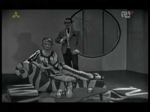 Kabaret Starszych Panów - Smuteczek cz.6