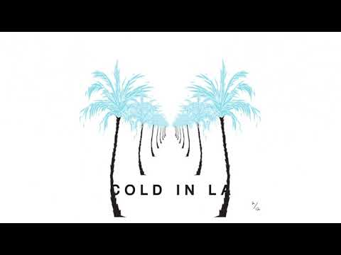 Why Dont We - Cold In LA