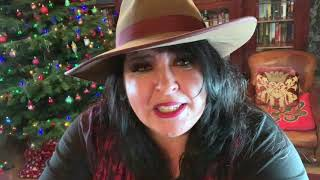 Virgo weekly horoscope 24th December to 7th Jan 2019