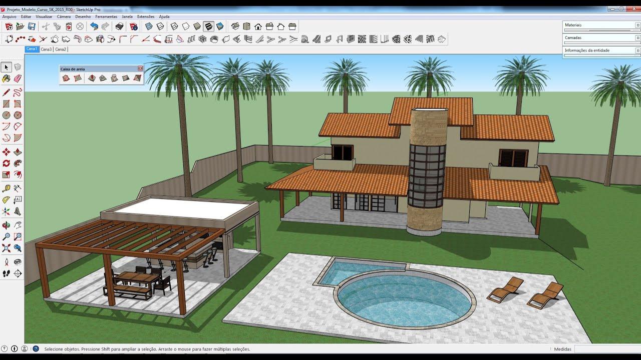 10 mejores aplicaciones para hacer planos de casas gratis for Aplicaciones para disenar casas
