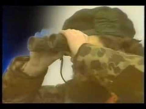 Jethro Tull - A + Slipstream (1980) APE [prog-rock]