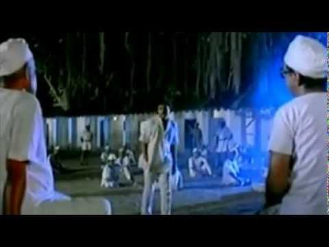 Ilayaraja Hits - Amma Na Summa Illa Daa... video
