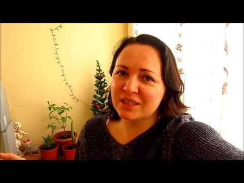 ТУРЦИЯ Live Channel КАК Я УЧИЛА ТУРЕЦКИЙ ЯЗЫК