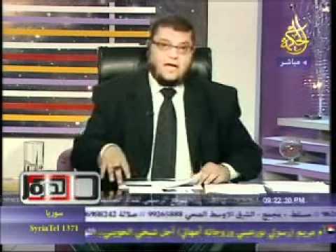 سلطات الجوازات تمنع زوجة احمد عز من الهروب بعد ان كشفتها بالمطار