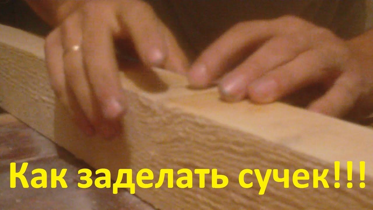 kak-poluchit-burniy-orgazm-muzhchinam