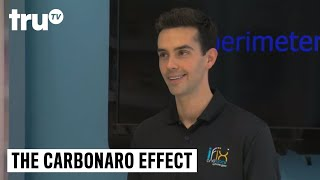 The Carbonaro Effect - Outrageous Guessing Game