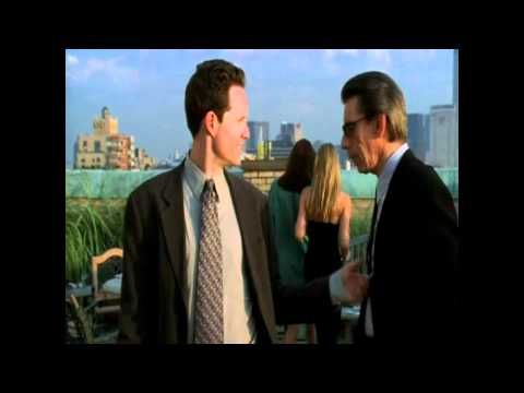 Law&Order New York (SVU) Staffel 1 Folge 3 Part 2