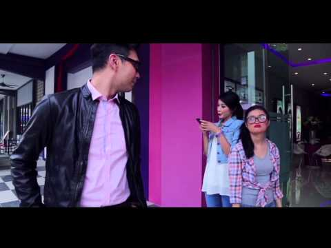 Ayda Jebat  Tvc Drama Komersial  Komedi Cinta Kolagen Aurawhite Bubbly video