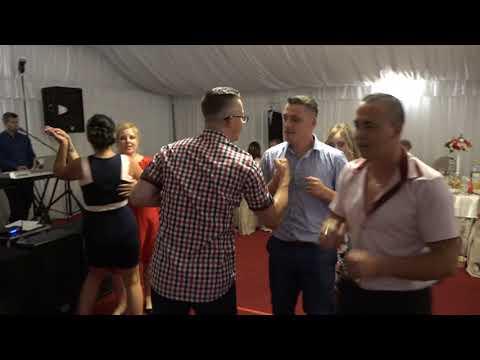 3. Pásztor Levente -Réka 2019 Esküvő