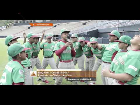 luis-durango-sports-windows-28-de-mayo-2017-parte-2