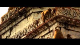 Armeen Musa - Bhromor Koio Gia 2k12  (Dj Louie Grants & Dj C-Zar remix)