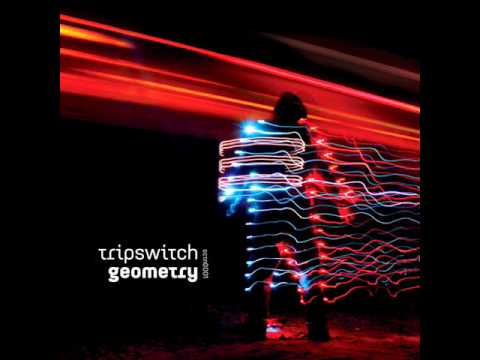 Tripswitch - Concentric Circles