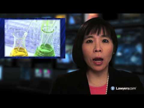 Newsbreak: Alanis Morissette Sued by Nanny [Video]