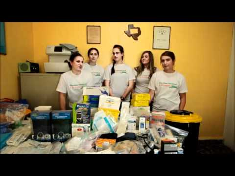 Volunteer Abroad Honduras La Ceiba Medical Nurse EMT Programs