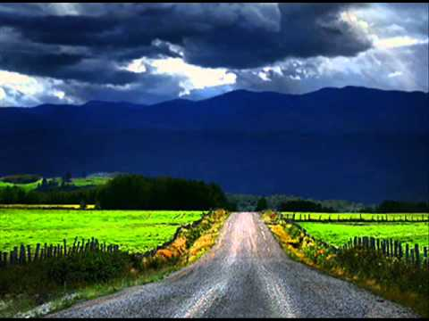Mark Knopfler - In The Heartland