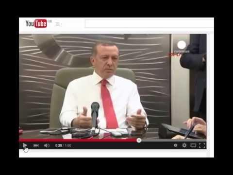USA Turkey VS ISIS or Kurdish today news