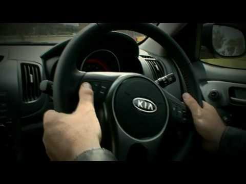 Kia Cerato 2013 K3