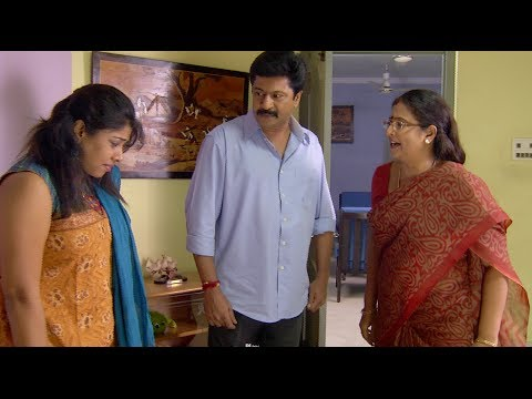 Thendral Episode 1010, 04 12 13 video