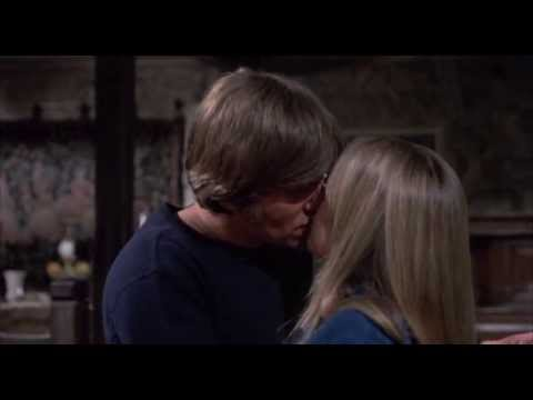 download kiss my grits 1982 susan george amp bruce davison