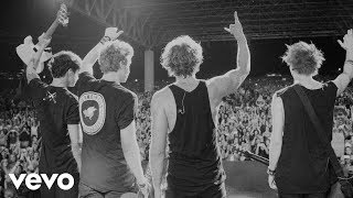 Download Lagu 5 Seconds of Summer - What I Like About You: Live At The Forum Gratis STAFABAND