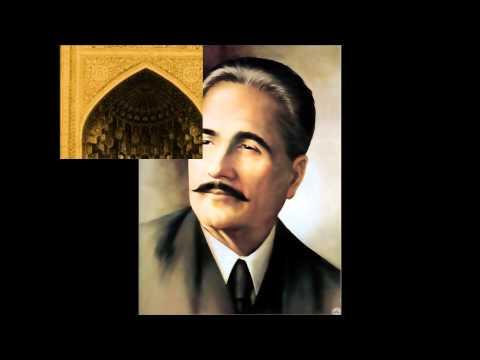Related Pictures allama muhammad iqbal and quaid e azam muhammad ali ...