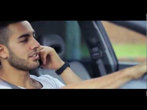#YOLT – YOU ONLY LIVE TWICE | MUSLIM SHORT FILM | HD