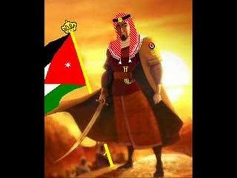 Dar Al Hawashim دار الهواشم