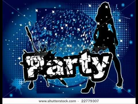 Techno Mix 2011 Party Music Videos