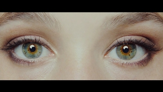 Watch Alex Clare Damn Your Eyes video