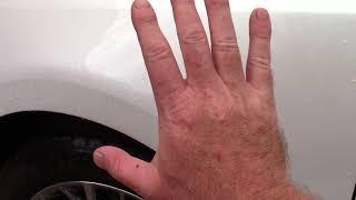 The Best Rinseless Car Wash Method - Guaranteed!