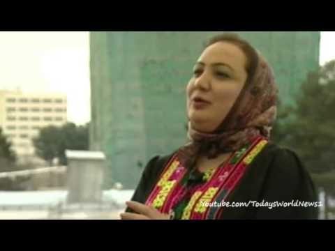 Afghan election turnout shows Taliban 'marginalised' - MP