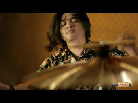 The Drum Heroes - Killing Me Inside
