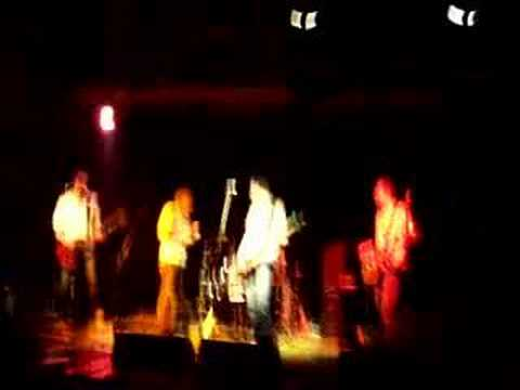 Kenny Loggins - Let The Pendulum Swing