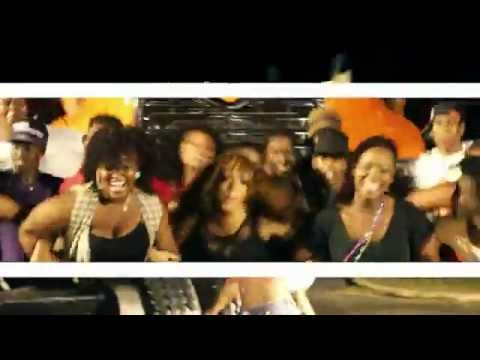 DESTRA {BADDIST/ LINK UP} NEW 2012 HD.mp4