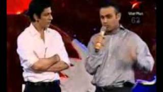 Sachin tendulkar funny Moment