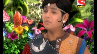 Baal Veer Episode 398 20th March 2014