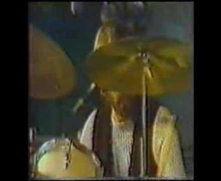 Frank Zappa - Farther O