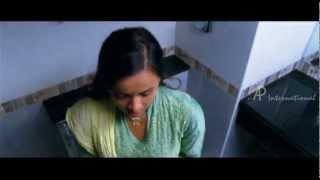 Ee Adutha Kaalathu - Malayalam Movie | E Adutha Kalathu Malayalam Movie | Secret Codes Between Tanusree | Stalker | HD